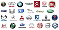 Thumbnail Dodge Dakota 2000-2005 WORKSHOP MANUAL